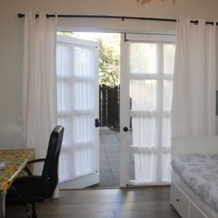 Rent this 0 bed apartment on Berkeley in Claremont, CA