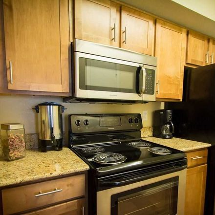 Rent this 1 bed apartment on 1598 Preston Road in Plano, TX 75093