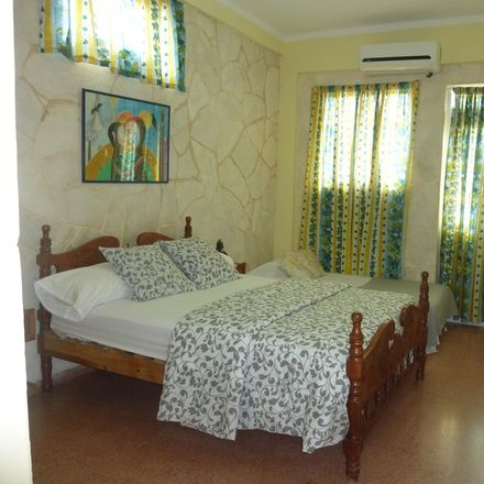 Rent this 1 bed apartment on Colón in Colón, MATANZAS