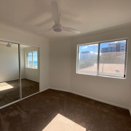 Rent this 3 bed apartment on Jefferson Lane