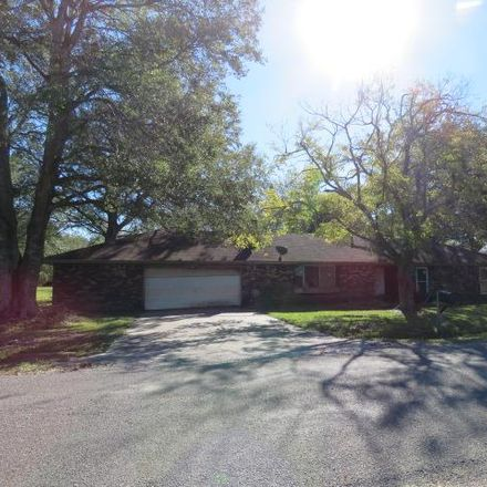 Rent this 3 bed house on Mockingbird Lane in Groves, TX 77619