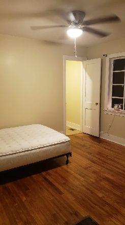 Rent this 1 bed room on 1837 Brooklane Drive in Hattiesburg, MS 39401