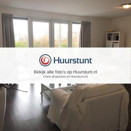 Rent this 0 bed apartment on Molenkade in 3645 AX De Ronde Venen, Netherlands