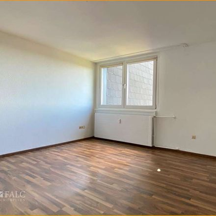 Rent this 1 bed apartment on Kreis Recklinghausen in Mitte II (Ost), NORTH RHINE-WESTPHALIA