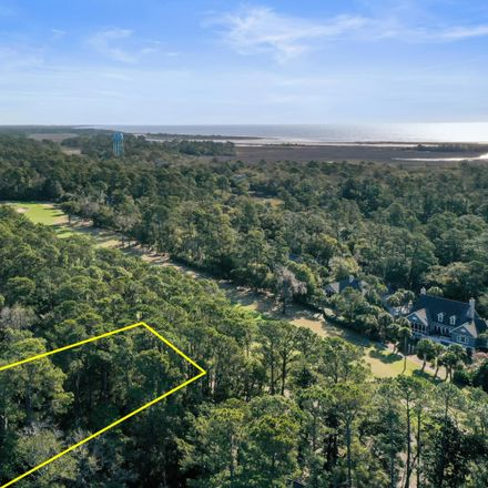 Rent this 0 bed house on 3126 Baywood Drive in Seabrook Island, SC 29455