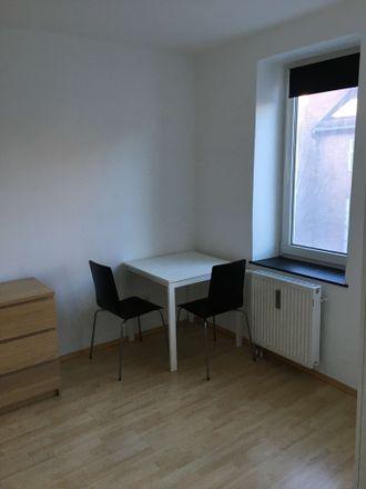 Rent this 1 bed apartment on Südstadt in Thalkirchner Straße 29, 80337 Munich