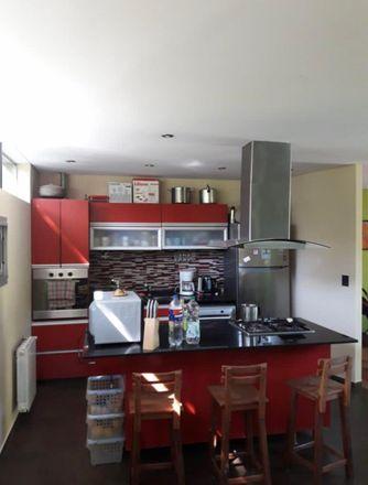 Rent this 0 bed house on Partido de Berazategui in B1880 BIG Plátanos, Argentina