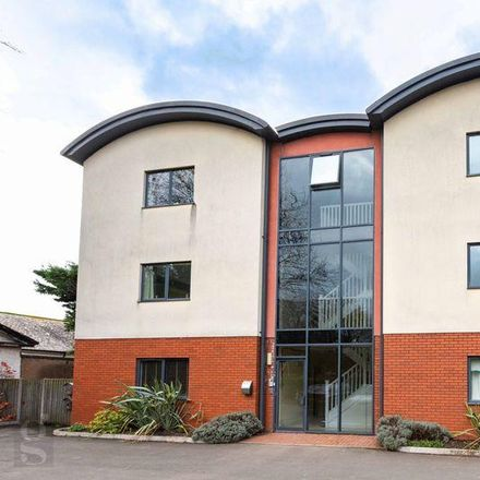 Rent this 2 bed apartment on Thorn Office Centre in The Straight Mile, Hereford HR2 6NR