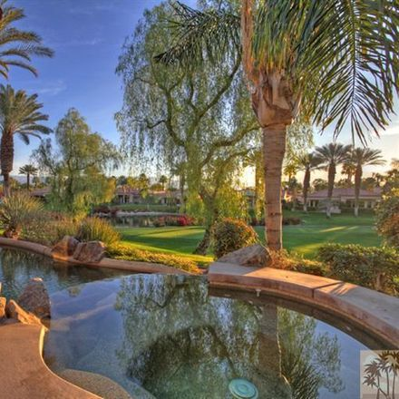 Rent this 3 bed house on 606 Mesa Grande Drive in Palm Desert, CA 92211