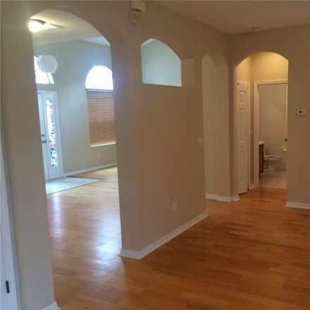 Rent this 5 bed house on Belle Haven in New Port Richey, FL