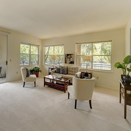 Rent this 2 bed condo on Tice Creek Dr in Walnut Creek, CA
