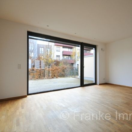 Rent this 5 bed apartment on Trabantengasse 6 in 01067 Dresden, Germany