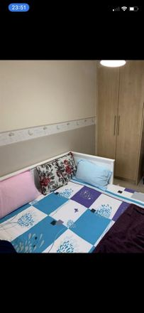 Rent this 1 bed room on Adamstown Avenue in Lucan-St. Helens ED, South Dublin