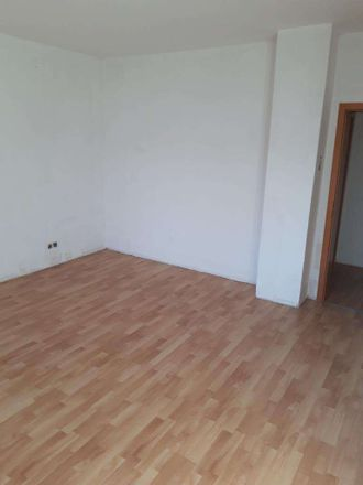 Rent this 2 bed apartment on Pfeilstraße 5 in 45897 Buer, Germany