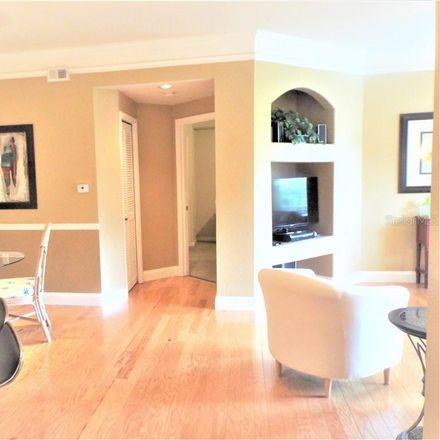 Rent this 2 bed condo on 5168 Northridge Road in Bee Ridge, FL 34238