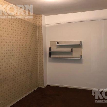 Rent this 3 bed apartment on Teniente General Juan Domingo Perón 1955 in Balvanera, 1045 Buenos Aires