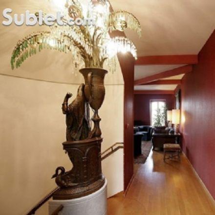 Rent this 3 bed apartment on 12 Rue des Grands Degrés in 75005 Paris, France