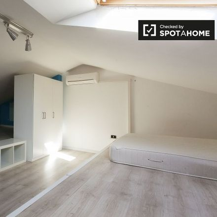 Rent this 5 bed apartment on Via dei Macarani in 00164 Rome Roma Capitale, Italy