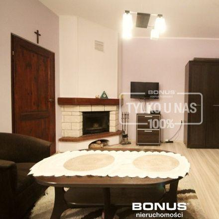 Rent this 2 bed apartment on Centrum in Szczecin, Poland