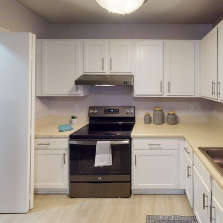2 bed apartment at Evangeline Drive, North Charleston, SC ...