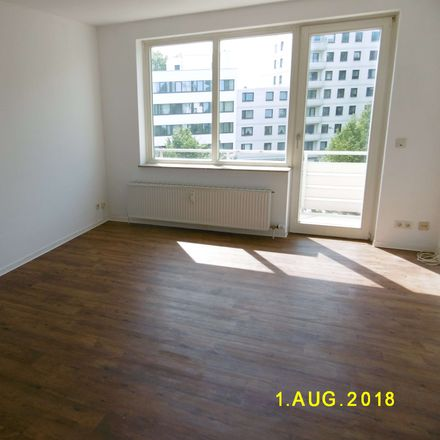 Rent this 2 bed apartment on Bremen in Mitte, FREE HANSEATIC CITY OF BREMEN