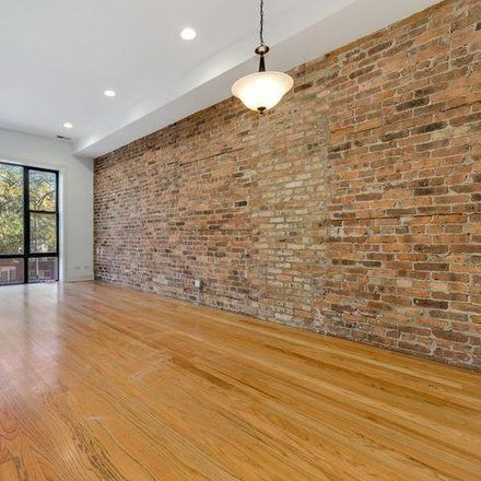Rent this 2 bed condo on 1064 North Milwaukee Avenue in Chicago, IL 60642