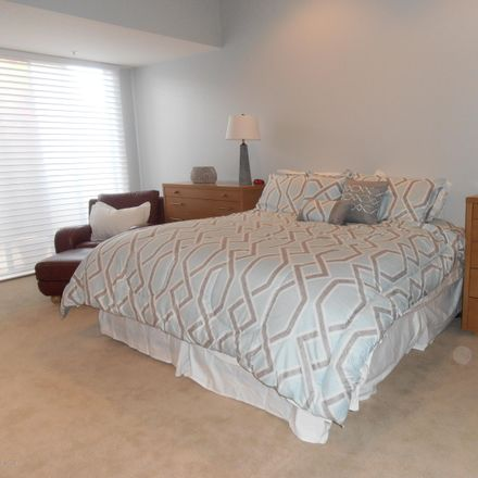 Rent this 2 bed apartment on 7700 East Gainey Ranch Road in Scottsdale, AZ 85258