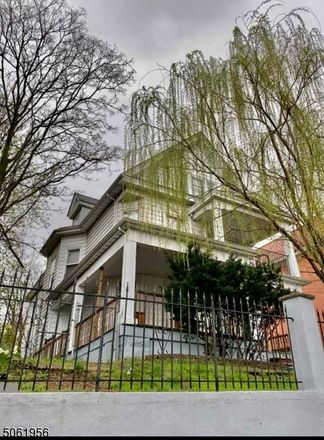 Rent this 6 bed apartment on 15 Westervelt Place in Passaic, NJ 07055