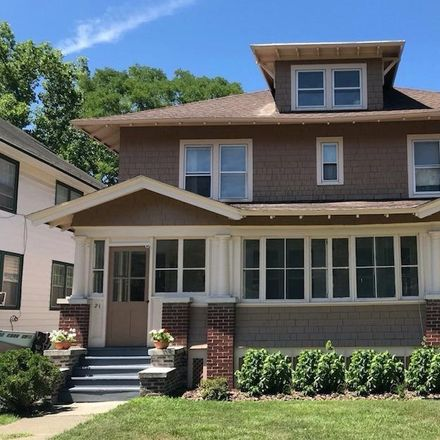 Rent this 6 bed apartment on 21 Jenkins Parkway in Hudson, NY 12534