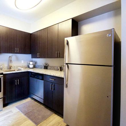 Rent this 1 bed apartment on 5th Avenue North in Nashville-Davidson, TN 37208