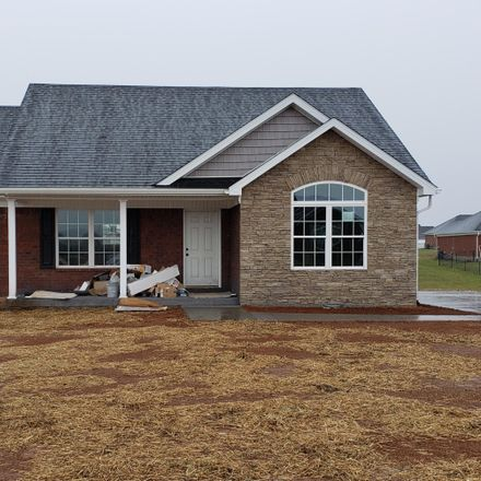 Rent this 3 bed house on Coxs Creek