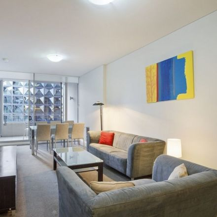 Rent this 2 bed apartment on 35 Shelley Street