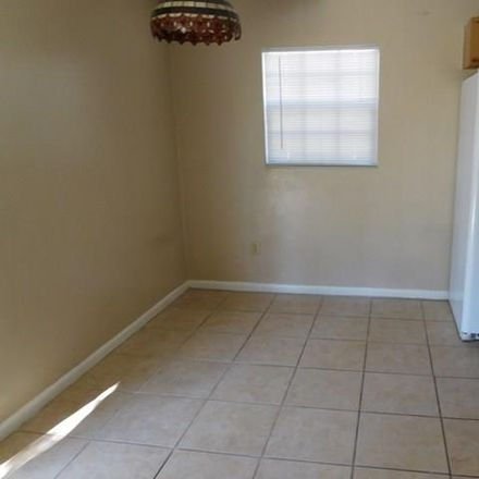 Rent this 3 bed apartment on 30 Wellhaven Lane in Palm Coast, FL 32164