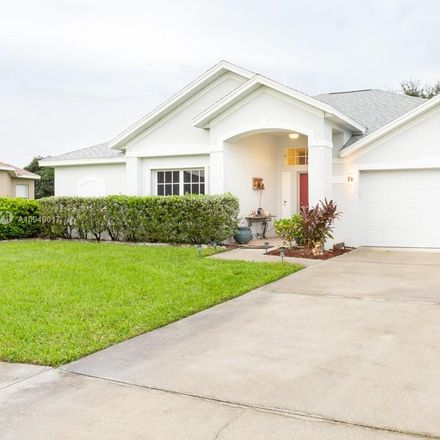 Rent this 3 bed house on Fieldhouse Ct in Lehigh Acres, FL