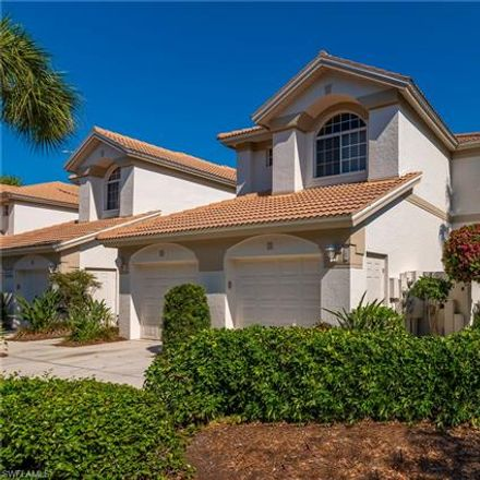 Rent this 3 bed condo on 4430 Riverwatch Drive in Bonita Springs, FL 34134