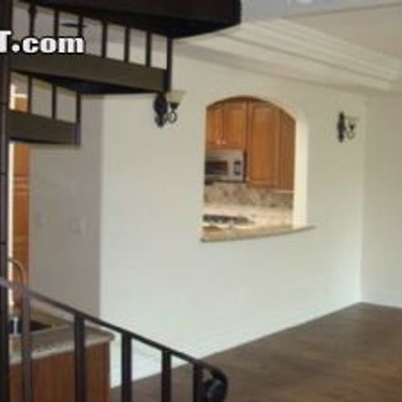 Rent this 2 bed apartment on 10978 Bloomfield Street in Los Angeles, CA 91602
