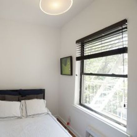 Rent this 2 bed apartment on 324 East 14th Street in New York, NY 10003