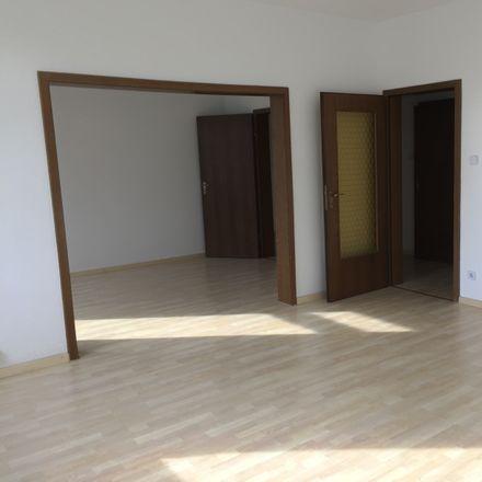 Rent this 3 bed apartment on Katernberg in North Rhine-Westphalia, Germany