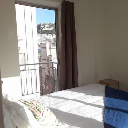 Rent this 2 bed room on Exarcheia in Εμμανουήλ Μπενάκη, 106 81 Athens