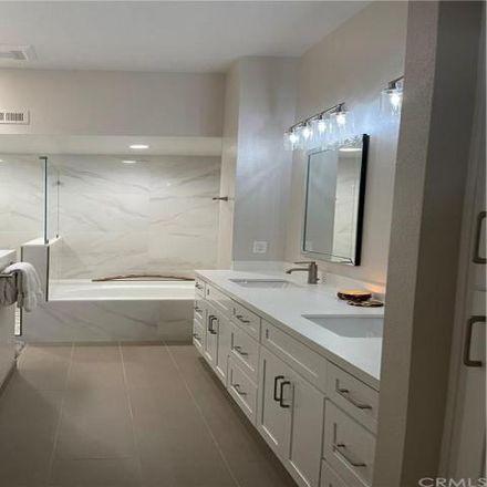 Rent this 2 bed house on 19562 Pompano Lane in La Bolsa, Huntington Beach