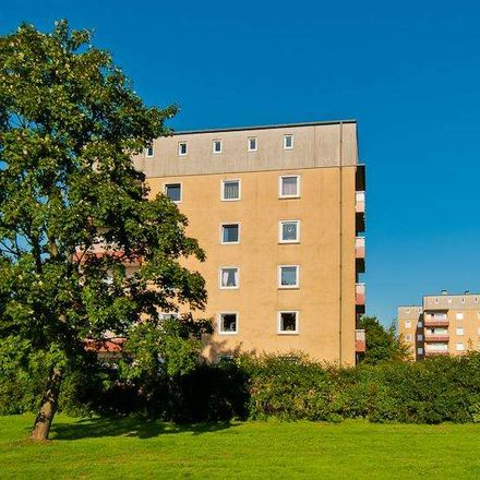 Rent this 3 bed apartment on Am Schürenbusch 67 in 58638 Iserlohn, Germany