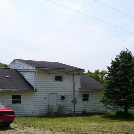 Rent this 5 bed house on 484 County Road 34 in Norwich, NY 13815
