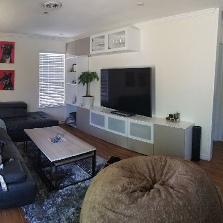 Rent this 1 bed room on 107 West Crestland Drive in Austin, TX 78757
