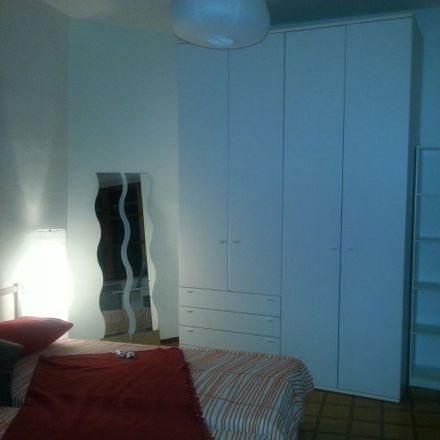 Rent this 2 bed room on Via del Sacro Cuore in 97100 Ragusa RG, Italy