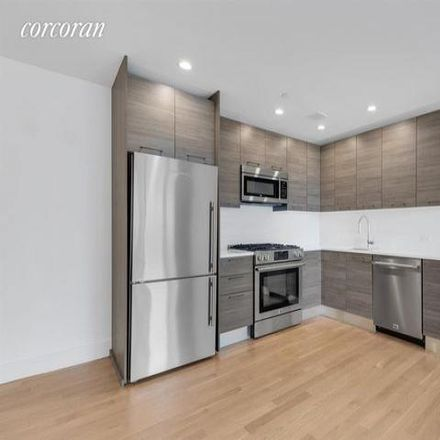 Rent this 2 bed condo on Marshalls in 241 Atlantic Avenue, New York