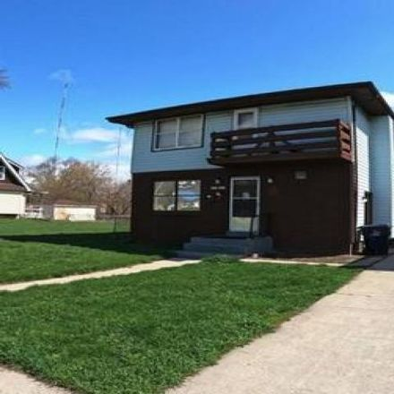 Rent this 6 bed house on 4852 North 20th Street in Milwaukee, WI 53209