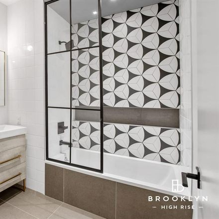 Rent this 1 bed room on 448 East 22nd Street in New York, NY 11226