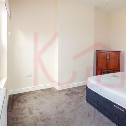 Rent this 3 bed house on Laughton Road in Doncaster DN4 0BT, United Kingdom