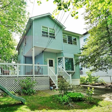 Rent this 3 bed house on 52 Cuba Avenue in New York, NY 10306
