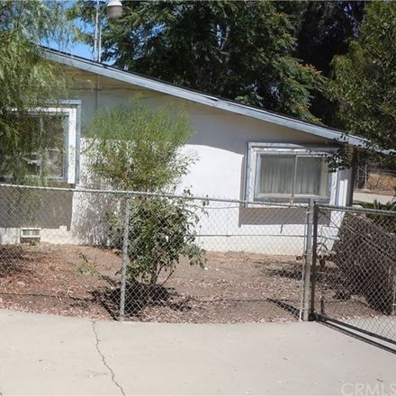 Rent this 3 bed house on 17910 Strickland Avenue in Lake Elsinore, CA 92530